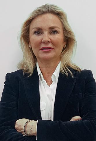 Mª INMACULADA FERNÁNDEZ GIL-FOURNIER
