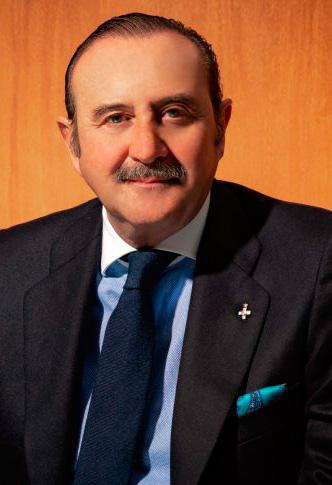 DR. MANUEL J. DE LA TORRE GUTIÉRREZ